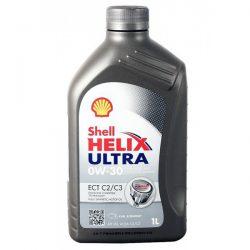 shell_ultra